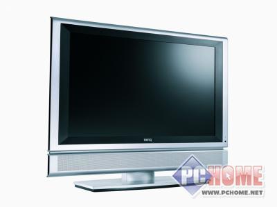 再跌一千明基VL3232液晶电视降价促销