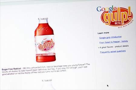 福布斯:谷歌的九个秘密(组图)(2)