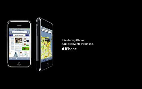 数量巨大苹果iPhone四分之一被破解