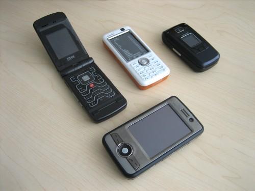 李进良丁守谦:全中国只用一种3G制式最节约