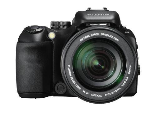 谁是最佳单反备机3款长焦相机细致对比