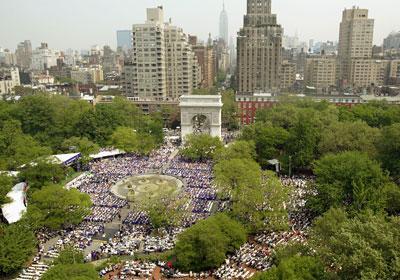 福布斯推美国大学造富榜哈佛大学高居第一(2)