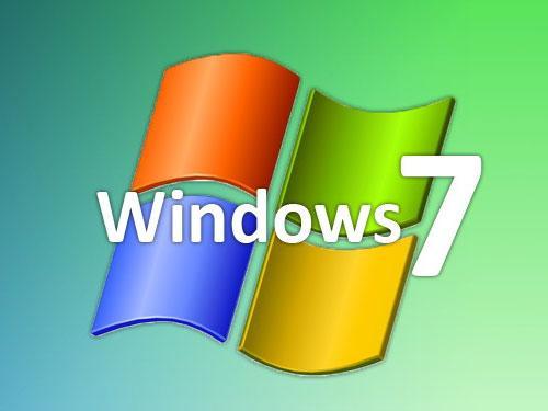 标题:微软Windows 7预测试版主要功能曝光(图)  时间:2008-10-27 09:24:09