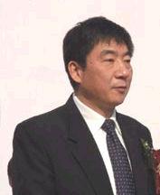 新浪财经人物_奚国华