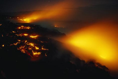 天王星经常成为引发各类突发性地质灾害
