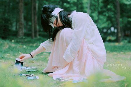 狮子座爱情吉日吉时(图片来源轻博客)