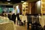 天厨妙香:净素餐厅(组图)