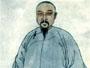 民族英雄:林则徐与佛教(图)