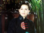 表演艺术家潘虹皈依已九年