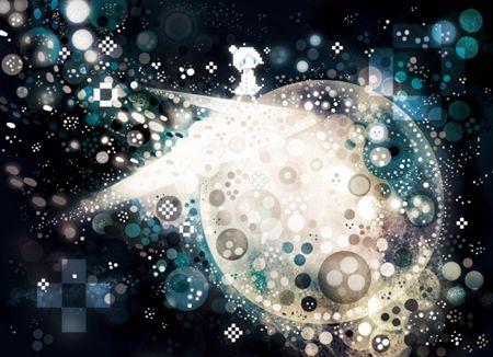 本周星象对巨蟹座v星象(图)_新浪星座_新浪网3月12日双鱼座爱情图片