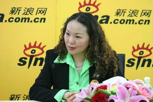 伦敦星相学院的中国星相家英格丽-张聊天实录