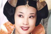 天蝎座刘晓庆