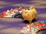 在线游戏:十二陶瓷生肖拼图大挑战(组图)
