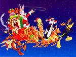 在线游戏:12星座圣诞拼图大挑战(组图)
