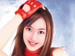 在线游戏:12星座漫画美女拼图大挑战(组图)