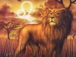 在线游戏:12星座魔幻神界拼图(组图)