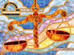 在线游戏:眼花缭乱星座琉璃拼图(组图)