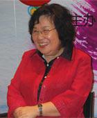 南京师范大学教育科学研究院研究员 屠美茹