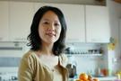 范志红著名营养学家