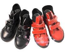 皮鞋超爆版