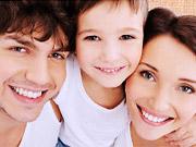 有了孩子婚姻更幸福吗