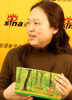 陈晖北京师范大学文学院教授