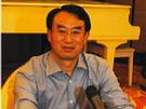 江苏省文明办副主任韩松林出席启动仪式
