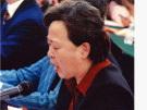 中共南通市委宣传部副部长、文明办主任叶晓平
