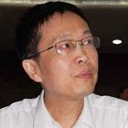 方卫平 浙江师范大学儿童文化研究院院长 儿童文学研究所所长