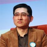张强 同济大学附属东方医院主任