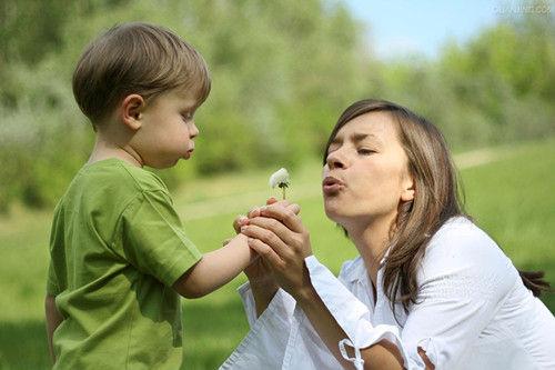 为何要关注宝宝的早教
