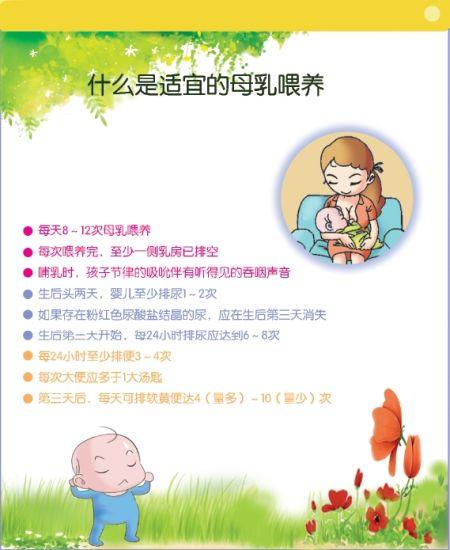 婴儿对母乳过敏_健康_新浪育儿_新浪网