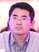 中国人口宣教中心科学育儿部主任程万军