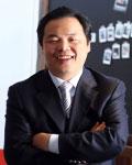 quanshengzhu