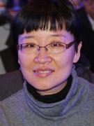 北京市妇联儿童工作部部长王芳
