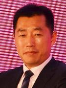 中国营养协会终身理事长吴松航