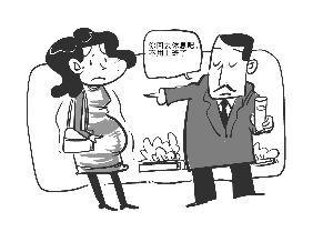动漫挺大肚子怀孕图片_动漫大肚子怀孕美女_图片素材库英汉互译
