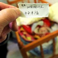 广州叫停弃婴岛福利院收30余名弃婴