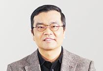 谢宏先生(中国)