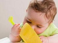 警惕:春季过敏高发,孩子最容易过敏的食物名单