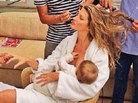 职场妈妈如何做到上班哺乳两不误?
