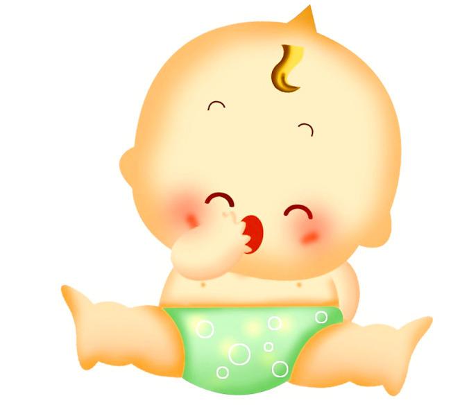 @雨点爸 28岁 女儿8个月:宝贝太小七夕也得忙前忙后照顾和平时没两样
