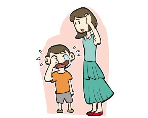 护理常见外伤方法的盘点禁解除表情包的言宝宝图片