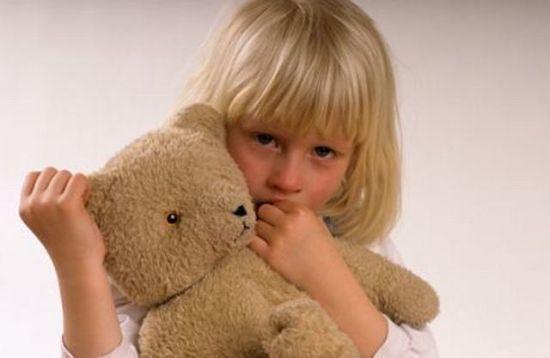 专家问答:知心姐姐团队答儿童心理健康(三十六)