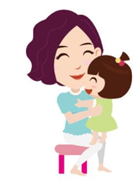 婴儿训练步骤图