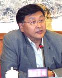 国家发改委公众营养发展中心于小冬