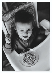 幼儿误食异物怎么办(图)