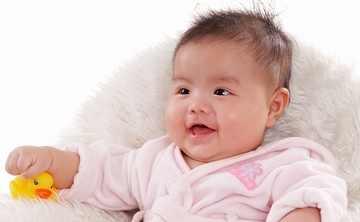 怎样区别小儿感冒和肺炎