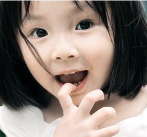 儿童鼻出血当辨症治之(图)