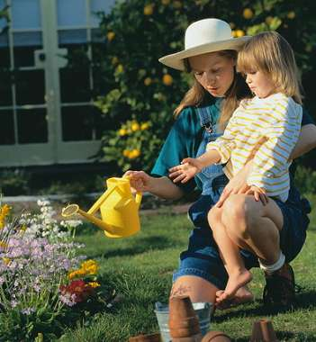 春季常见传染病的防治措施